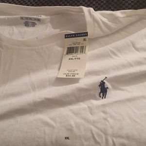 Other - Polo men's